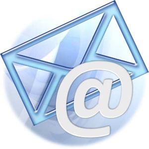 Email Olimpiada